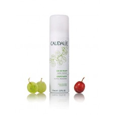 CAUDALIE Eau de raisin Spray/75ml