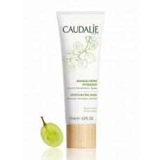 CAUDALIE Masque crème hydratant T/75ml