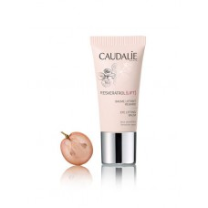 CAUDALIE RESVERATROL LIFT Bme liftant regard T/15ml