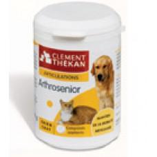 ARTHROSENIOR Cpr appétent chien B/60