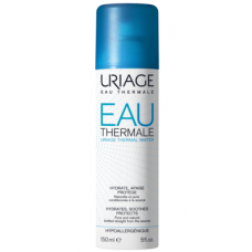 URIAGE Eau thermale peau sensible Spray/50ml