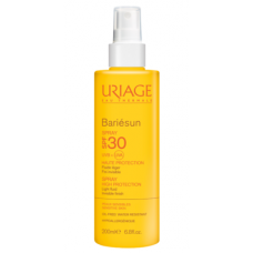 URIAGE BARIESUN SPF30 Spray Fl pompe/200ml