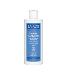 URIAGE Liniment Oléothermal Fl/400ml