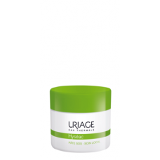 URIAGE HYSEAC Pâte SOS soin local Pot/15g