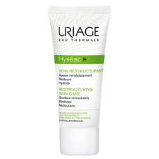 URIAGE HYSEAC R Cr soin restructurant T/40ml