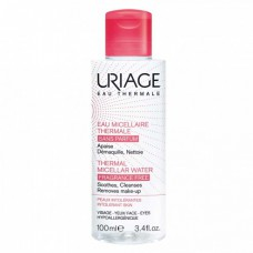 URIAGE Eau micellaire thermale peau intolérante Fl/100ml