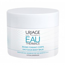 URIAGE EAU THERMALE Bme fondant corps Pot/200ml