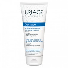 URIAGE XEMOSE Cr relipidante anti-irritations T/200ml