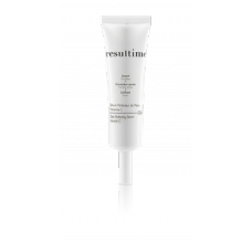RESULTIME Sérum perfecteur de peau Vitamine C Fl pompe/30ml