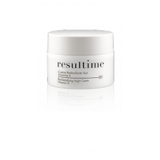 RESULTIME Cr redensifiante nuit Vitamine A Pot/50ml