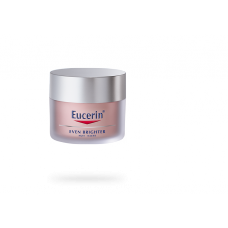 EUCERIN EVEN BRIGHTER Cr soin nuit Pot/50ml