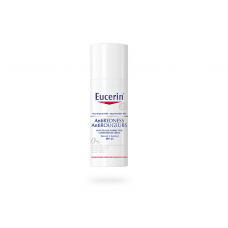 EUCERIN ANTIROUGEURS CORRECTEUR SPF25 Cr Fl airless/50ml