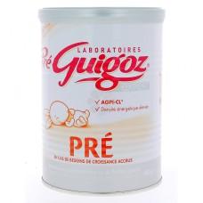 GUIGOZ LAIT PRE GUIGOZ EXPERT 400G