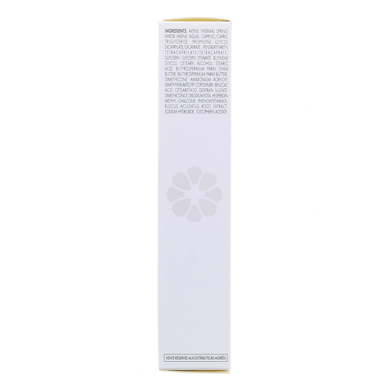 ANTIROUGEURS FORT SOIN CONCENTRE AVENE 30ML