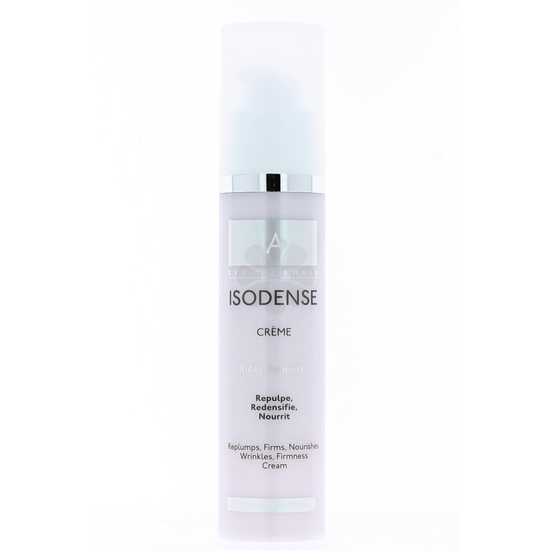 ISODENSE CREME URIAGE 50 ML